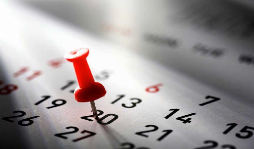 Naspi aprile 2021: quando arriva il pagamento. Date calendario Inps