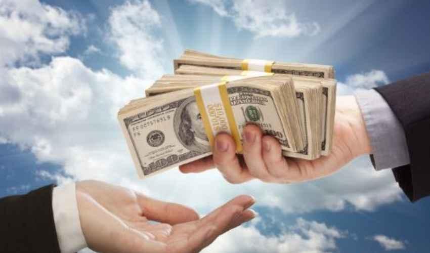 Paradisi fiscali fine del segreto bancario: cosa è cambiato