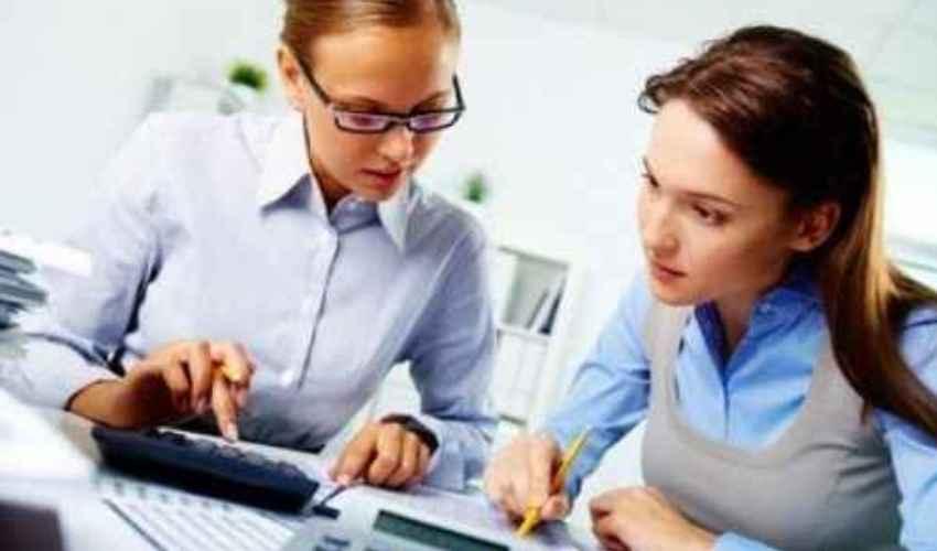 Modello parametri: professionisti imprese istruzioni scadenza