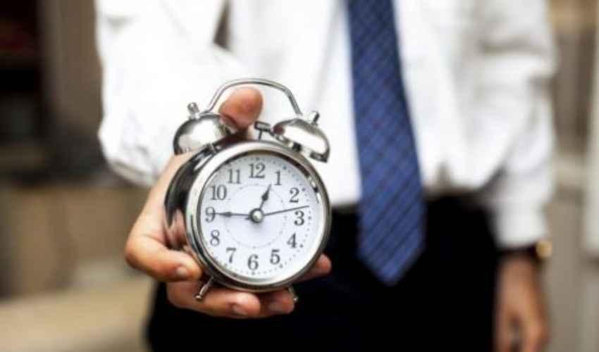 Part time agevolato INPS: cos'è come funziona requisiti e calcolo