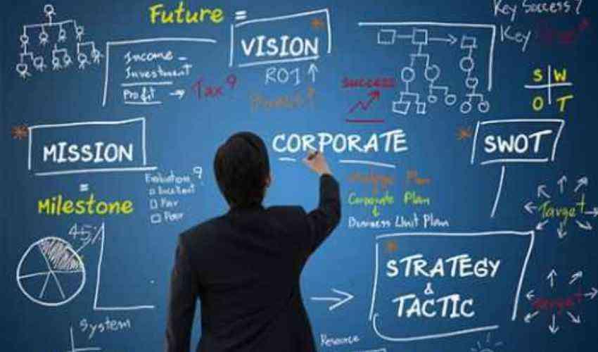 Partita IVA 2019 giovani, professionisti e imprese: cosa è cambiato