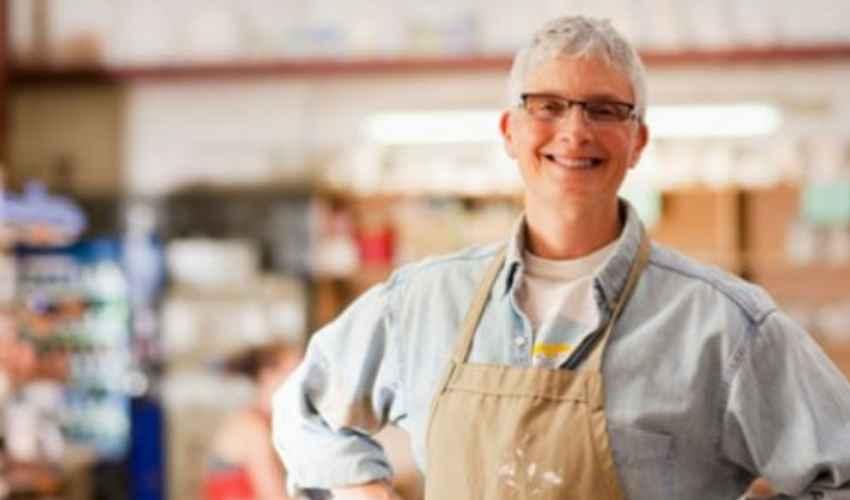 Regime di cassa: come funziona per artigiani, commercianti, autonomi