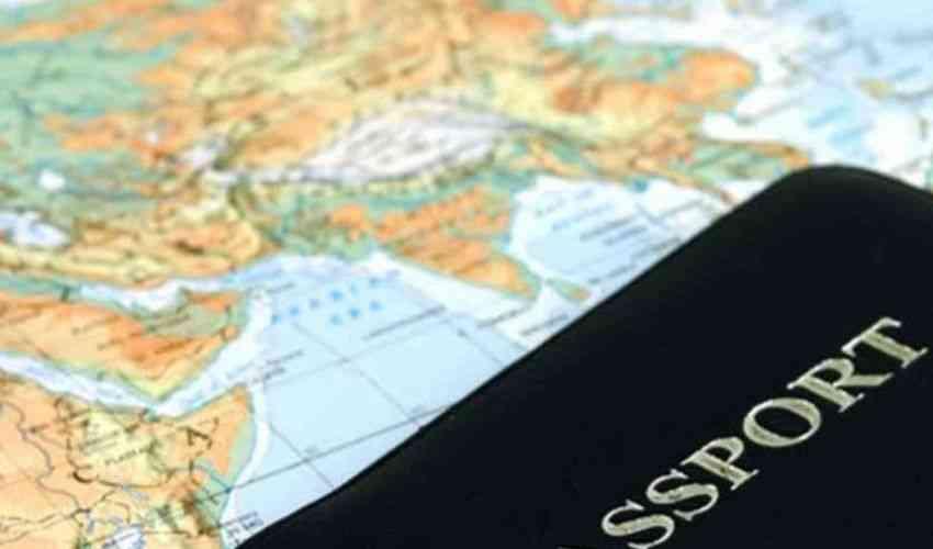 Passaporto Bambini 2020: documenti necessari, costi rilascio e rinnovo
