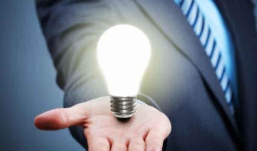 Patent box 2019 decreto Crescita: novità requisiti cos'è come funziona