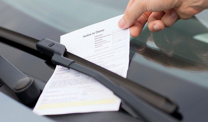 PEC obbligatoria automobilisti: cos'è come cambia Codice della Strada