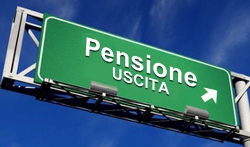 Pensione anticipata 2020 INPS: cos'è come funziona requisiti e domanda