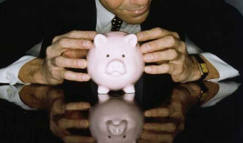 Opzione uomo: cosa prevedeva l'ipotesi pensione anticipata uomini