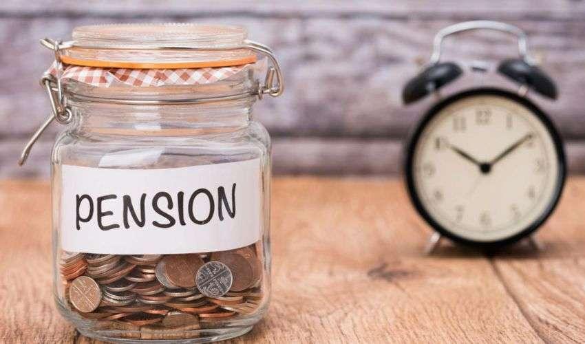 Pensione di cittadinanza gennaio 2021: pagamento ricarica PdC