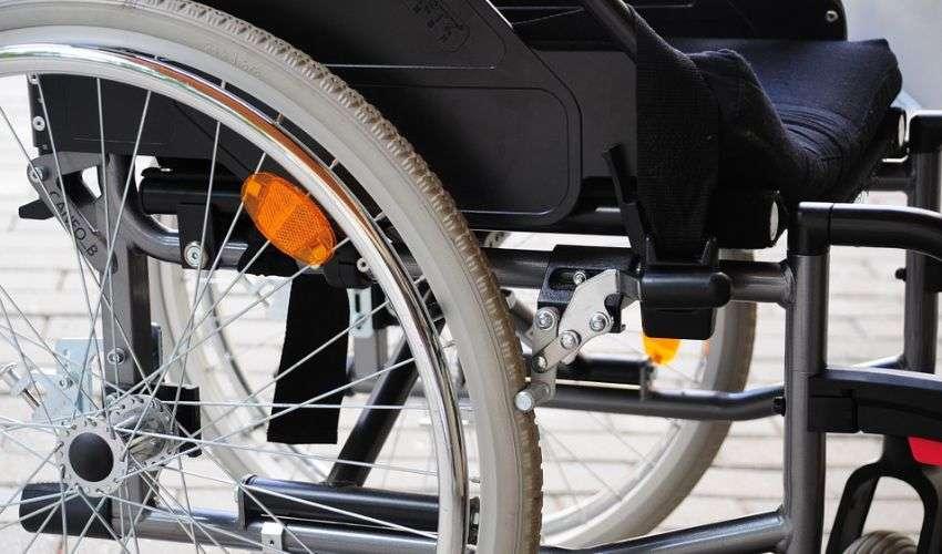 Pensione di invalidità 2021: nuovi importi Inps e limiti reddito