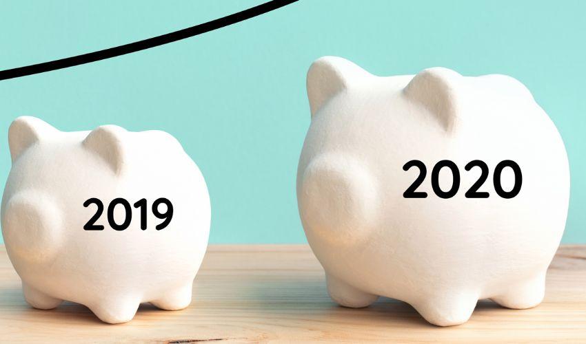 Pensione di reversibilità 2020: figli coniuge, come funziona e taglio