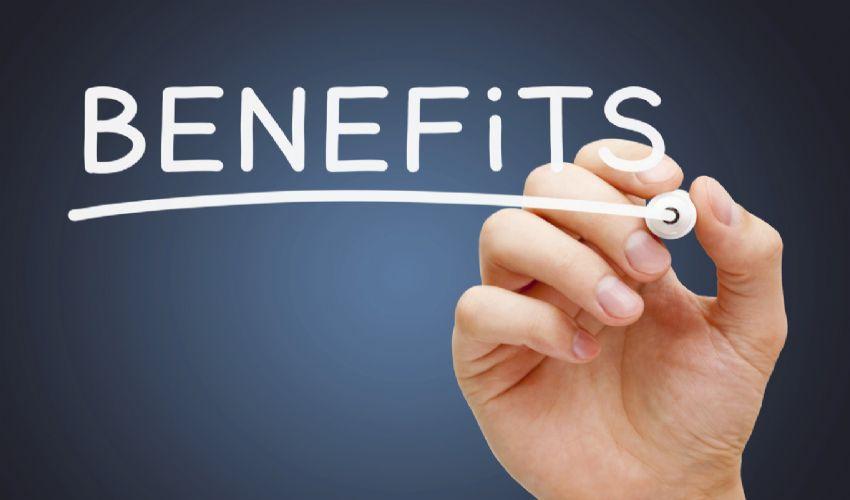 Pensione e Reddito di cittadinanza 2021: a chi spetta e requisiti Isee