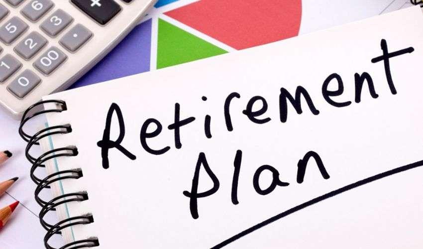 Pensione gestione separata 2020: requisiti età calcolo e cancellazione