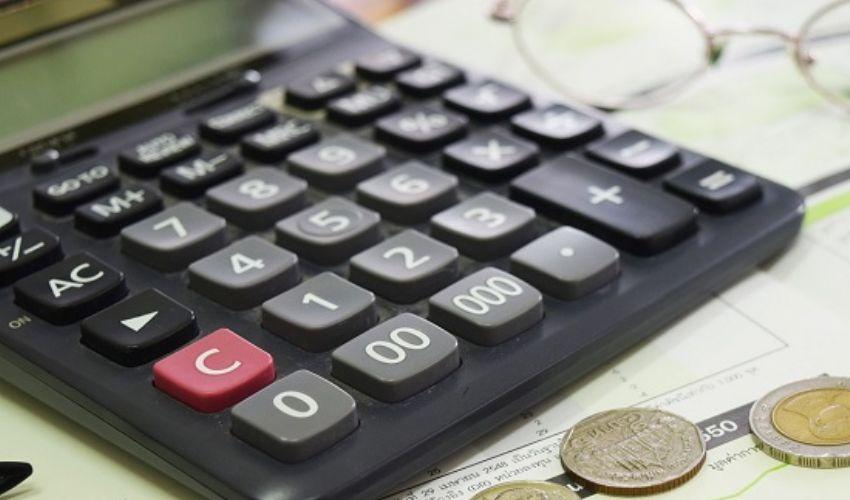 Pensione minima 2021: cos'è, importo e limite di reddito, Inps