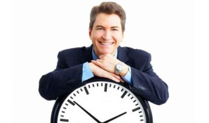 Pensioni part time: cos'è come funziona e a chi spetta