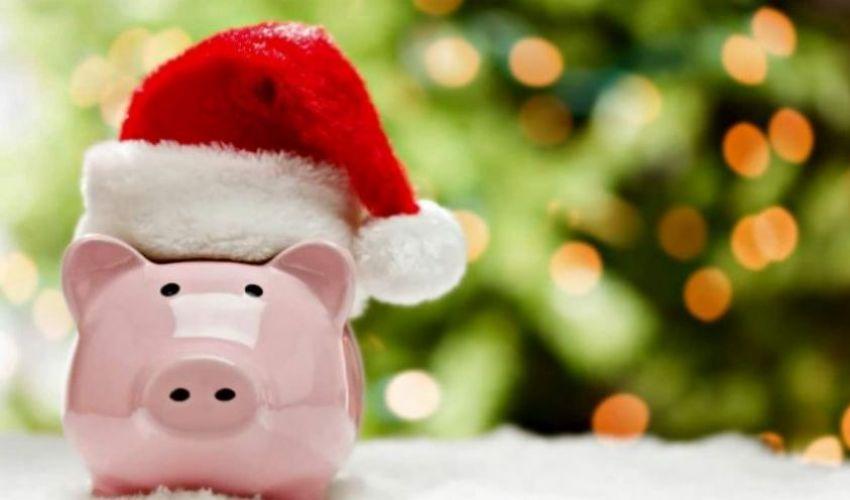 Pensioni, Bonus tredicesima 2020: cos'è, a chi spettano 155€, quando