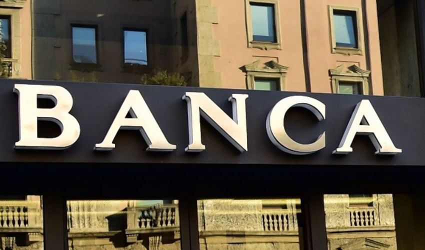 Pensioni gennaio 2021: pagamento in banca il 5 gennaio