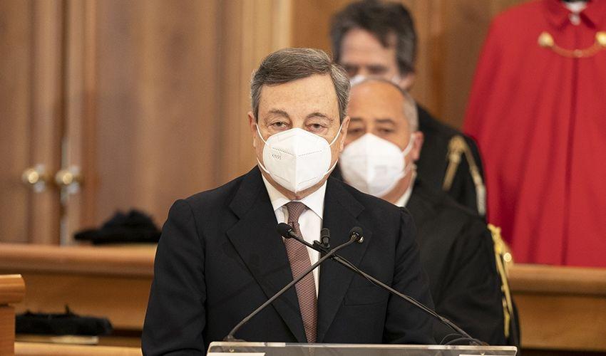 Pensioni: cosa cambia con il governo Draghi. Ipotesi allo studio