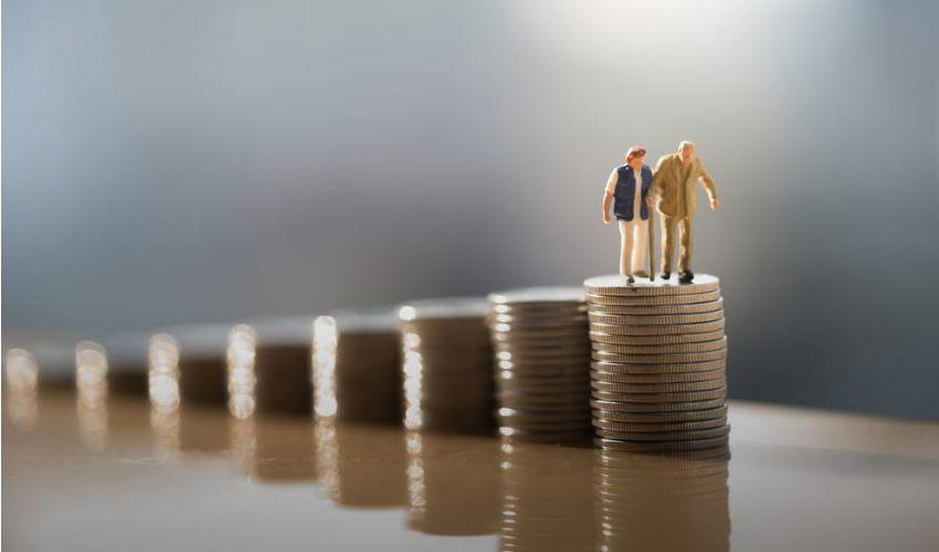 Pensioni novità novembre 2020: pagamento, rimborso 730 e aumento
