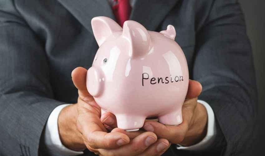 Cumulo gratuito pensioni professionisti: come funziona la domanda