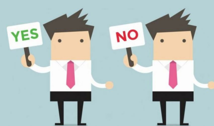Pensione Quota 100 domanda Inps: privati, statali, pubblici e Scuola