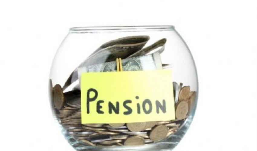 Perequazione pensioni 2014: rivalutazione ISTAT in legge di Stabilità
