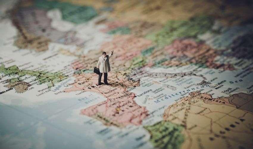 Permesso di Soggiorno CE 2020: requisiti, costo, come ottenerlo?