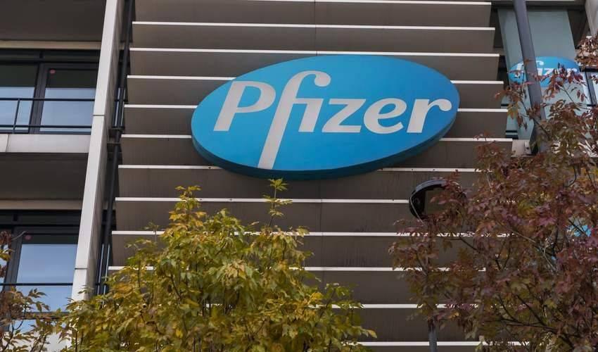 Vaccino covid, chi c'è dietro la Pfizer: proprietà, azionisti, valore