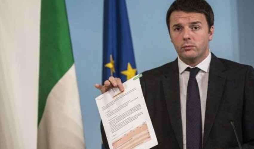 Decreto Casa Renzi: cedolare secca 10% occupazioni abusive, ex IACP