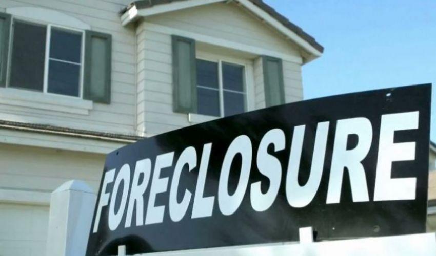 Pignoramento immobiliare: sospeso fino al 31 dicembre 2020 Dl Ristori