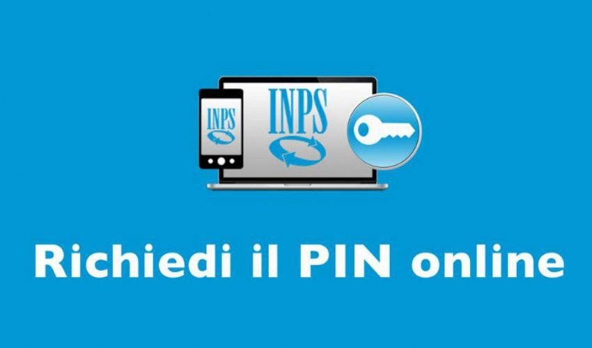 Pin Inps online: cos'è come funziona Pin Inps e come richiederlo