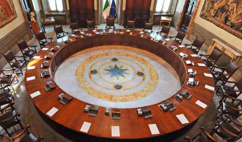 Pnr 2020: cos'è e cosa prevede il Piano nazionale di Riforma, fisco