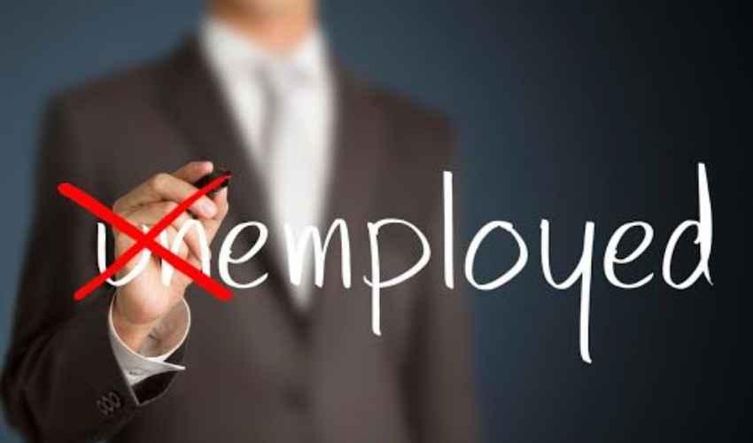 Portale Unico Registrazione: disoccupati parziali e a rischio