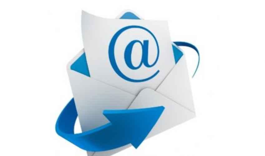 Posta certificata Gov: servizio dismesso e non più disponibile