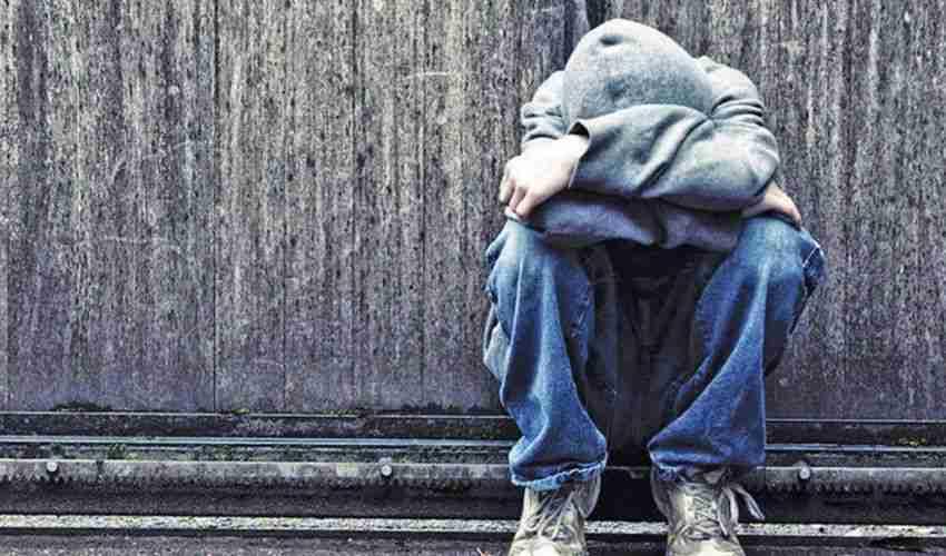 Allarme povertà causa covid-19. Fao: 130 milioni in più a rischio