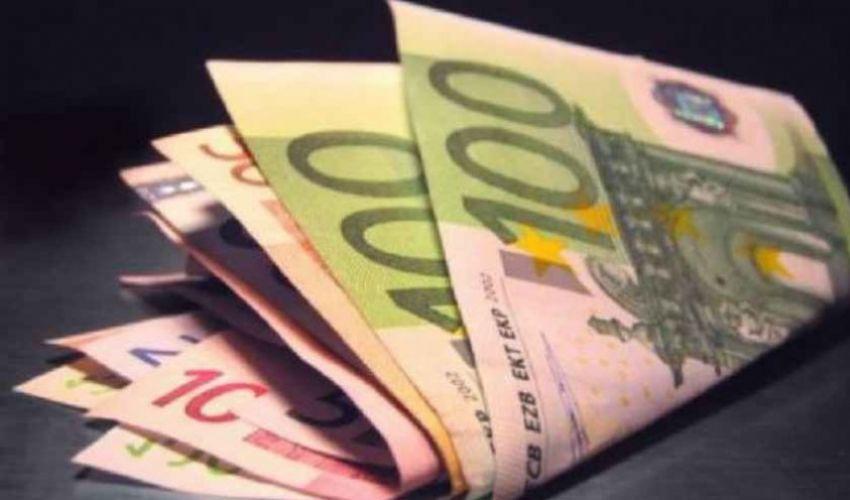 Prestiti INPS 2020: piccolo prestito pluriennali dipendenti pensionati