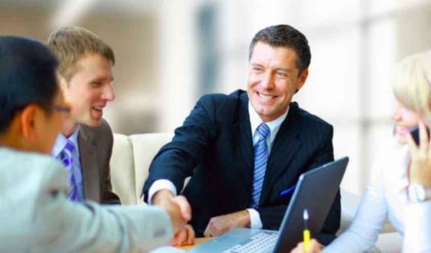 Prestiti personali 2020: cosa sono, come funzionano e come ottenerli?