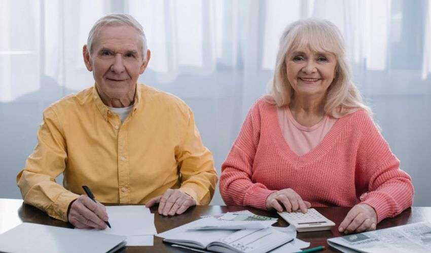 Prestito vitalizio ipotecario 2020: cos'è come funziona e richiederlo?