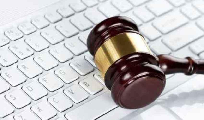 Processo civile telematico 2019: come funziona il deposito atti online