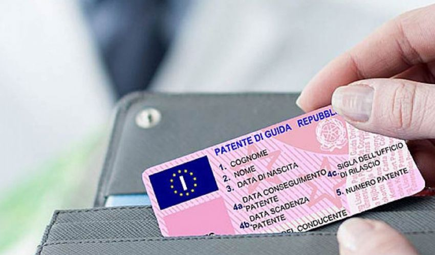Proroga scadenza documenti: patente, carta identità, bollo e revisione