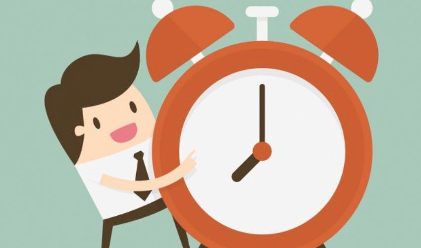 Proroga Comunicazione IVA per il primo anno: cosa prevedeva la norma