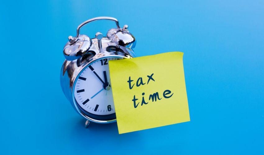 Proroga versamenti 2020 ISA e forfettari: nuova scadenza fissata DPCM