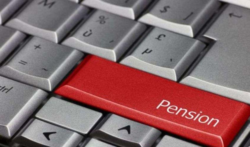 Quattordicesima pensionati 2021: pagamento anticipato. A chi spetta
