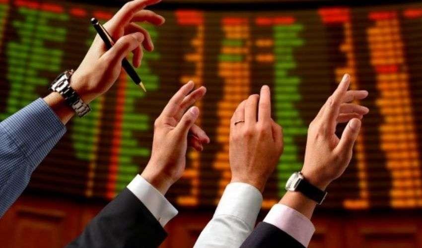 Quotazione in Borsa: cos'è, come funziona procedura, benefici e costi