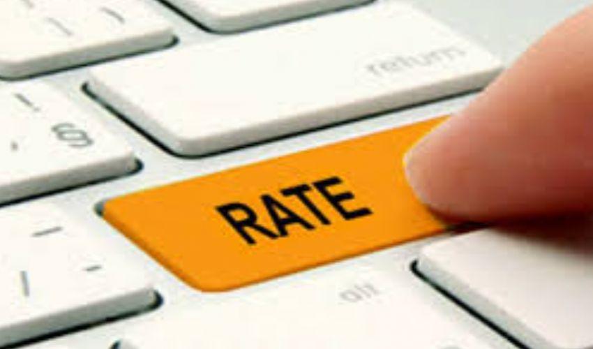 Rateizzazione Unico 2020: scadenza IRPEF e IRES, rate e interessi