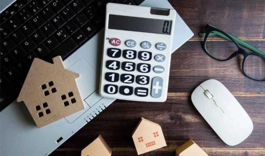 Ravvedimento imposta di registro 2021: cos'è, come funziona e calcolo