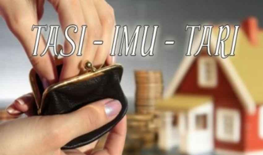 Ravvedimento IMU TASI TARI 2020: calcolo sanzioni e interessi f24