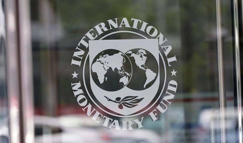FMI migliora stime PIL Italia 2020 da -12,8% a -10,6%. Governo -9%