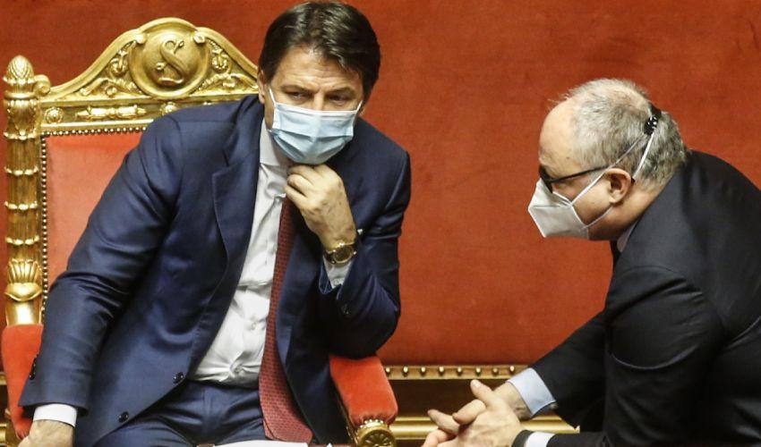 Recovery plan: cos'è e cosa prevede il Recovery Fund italiano
