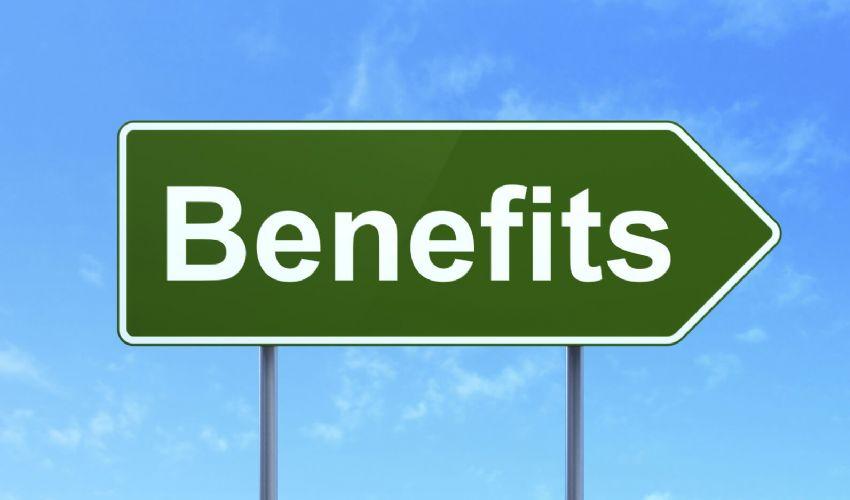 Reddito di cittadinanza come fare domanda online: sito, Inps Caf Poste