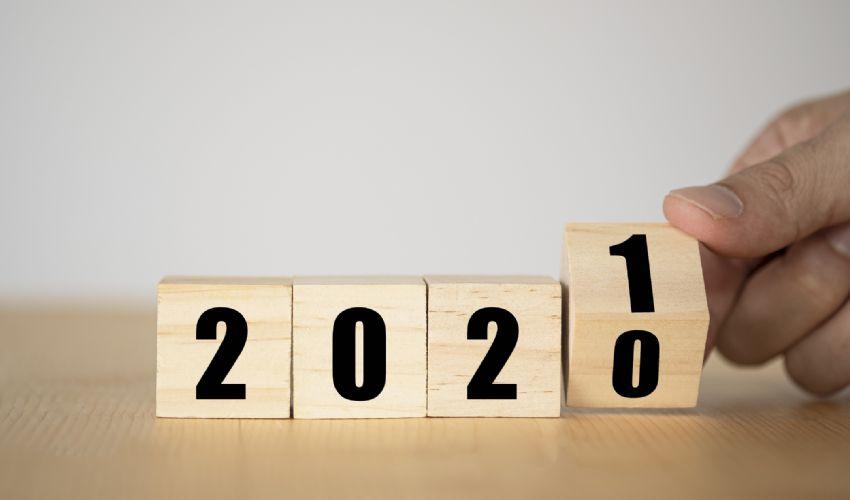 Reddito di cittadinanza 2021: ISEE scadenza 31 gennaio